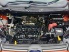 2014 Ford EcoSport Titanium evhybrid -3
