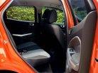 2014 Ford EcoSport Titanium evhybrid -4
