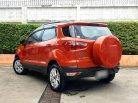 2014 Ford EcoSport Titanium evhybrid -7