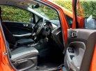 2014 Ford EcoSport Titanium evhybrid -6