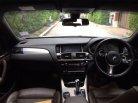 BMW X4 Suv Sport ปี 17-12