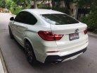 BMW X4 Suv Sport ปี 17-7