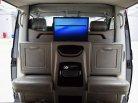 Volkswagen Caravelle 2.5 (ปี 2010) Highline Van AT-8