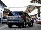 {เซลล์เมฆ} 2013 CHEVROLET TRAILBLAZER 2.8LTZ 4WD A/T-3