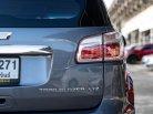 {เซลล์เมฆ} 2013 CHEVROLET TRAILBLAZER 2.8LTZ 4WD A/T-5
