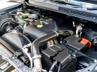 {เซลล์เมฆ} 2013 CHEVROLET TRAILBLAZER 2.8LTZ 4WD A/T-6