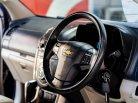 {เซลล์เมฆ} 2013 CHEVROLET TRAILBLAZER 2.8LTZ 4WD A/T-16