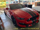 Ford Mustang 2.3 Ecoboost Year 2017-0