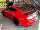 Ford Mustang 2.3 Ecoboost Year 2017-1