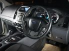 Ford Ranger 2.2 DOUBLE CAB Hi-Rider XLT ปี 2014-7
