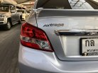 Mitsubishi Attrage 1.2 GLX ปี 2018-14