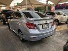 Mitsubishi Attrage 1.2 GLX ปี 2018-13