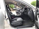 2009 Lexus IS250 F-SPORT sedan -6