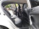 2009 Lexus IS250 F-SPORT sedan -7
