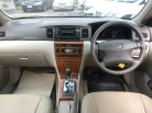 2003 Toyota Corolla Altis 1.8 E sedan -6