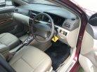 2003 Toyota Corolla Altis 1.8 E sedan -7