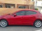 2015 Mazda 3 SP hatchback -6