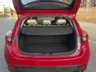 2015 Mazda 3 SP hatchback -8
