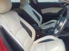 2015 Mazda 3 SP hatchback -9