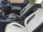 2015 Mazda 3 SP hatchback -11