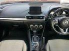 2015 Mazda 3 SP hatchback -13