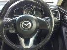 2015 Mazda 3 SP hatchback -16