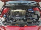 2015 Mazda 3 SP hatchback -17
