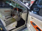 Toyota Corolla Altis 1.6 G 2003 sedan -7