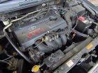 Toyota Corolla Altis 1.6 G 2003 sedan -12