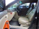 Toyota Corolla Altis 1.6 G 2003 sedan -15