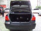 Toyota Corolla Altis 1.6 G 2003 sedan -18