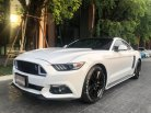 Ford Mustang 2.3 Gt500 version ปี2017 -0
