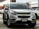 {เซลล์เมฆ} CHEVROLET TRAILBLAZER 2.8 LT A/T 2013 -0