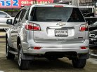 {เซลล์เมฆ} CHEVROLET TRAILBLAZER 2.8 LT A/T 2013 -1