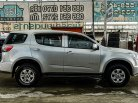 {เซลล์เมฆ} CHEVROLET TRAILBLAZER 2.8 LT A/T 2013 -2