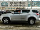 {เซลล์เมฆ} CHEVROLET TRAILBLAZER 2.8 LT A/T 2013 -3