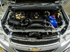 {เซลล์เมฆ} CHEVROLET TRAILBLAZER 2.8 LT A/T 2013 -5