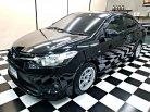 ขาย Toyota Vios1.5 Eเบนซิน ปี 2013-0