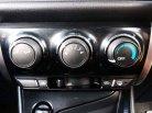 ขาย Toyota Vios1.5 Eเบนซิน ปี 2013-2