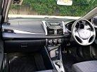 ขาย Toyota Vios1.5 Eเบนซิน ปี 2013-1