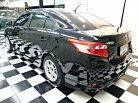 ขาย Toyota Vios1.5 Eเบนซิน ปี 2013-3