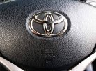 ขาย Toyota Vios1.5 Eเบนซิน ปี 2013-6