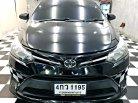 ขาย Toyota Vios1.5 Eเบนซิน ปี 2013-7
