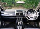ขาย Toyota Vios1.5 Eเบนซิน ปี 2013-8