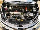 ขาย Toyota Vios1.5 Eเบนซิน ปี 2013-12
