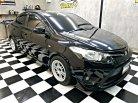 ขาย Toyota Vios1.5 Eเบนซิน ปี 2013-14