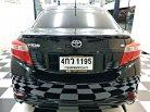 ขาย Toyota Vios1.5 Eเบนซิน ปี 2013-13