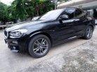 ไมล์6พันโล BMW All new X4 20d G02 xDrive20d suv (รถ4เดือน)-0