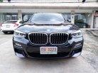 ไมล์6พันโล BMW All new X4 20d G02 xDrive20d suv (รถ4เดือน)-1