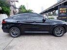 ไมล์6พันโล BMW All new X4 20d G02 xDrive20d suv (รถ4เดือน)-4
